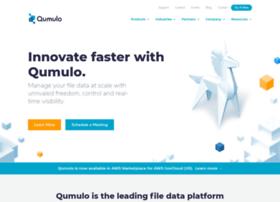 content.qumulo.com