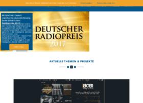 content.radiobob.de