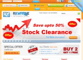 content.rxmarine.com