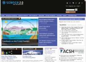 content.science20.com