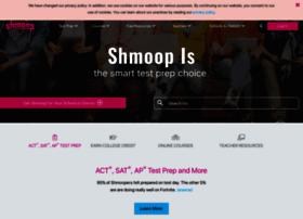content.shmoop.com