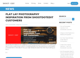 content.shootdotedit.com