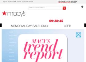 content.shopmay.com