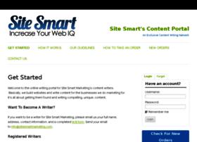 content.sitesmartmarketing.com