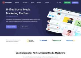 content.socialbakers.com