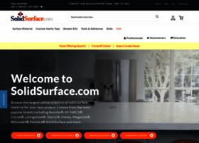 content.solidsurface.com