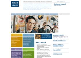 content.statefundca.com