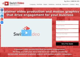 content.switchvideo.com