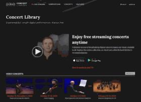 content.thespco.org