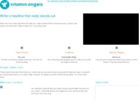 content.vitaminangels.org