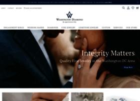 content.washingtondiamond.com