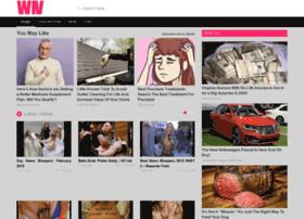 content.webnouvelle.com