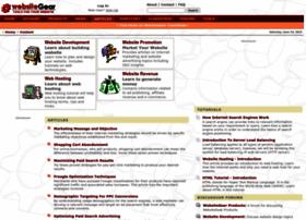 content.websitegear.com