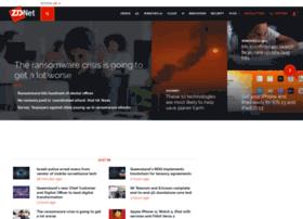content.zdnet.com