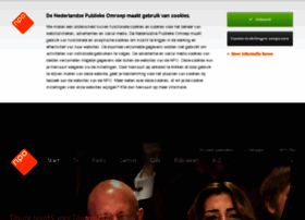 content1b.omroep.nl