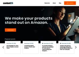 content26.com