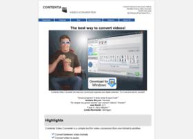 contenta-videoconverter.com