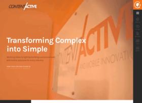 contentactive.com