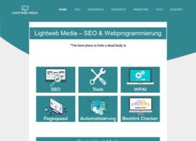 contentas-webdesign.de