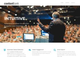contentbank.com.au