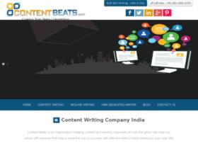 contentbeats.com