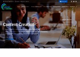 contentcustoms.com