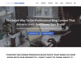 contentdelivered.co