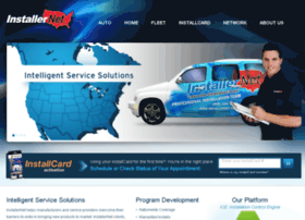 contentdocs.installernet.com