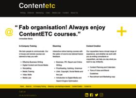 contentetc.com