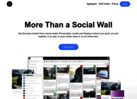 contentfry.com