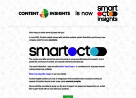 contentinsights.com