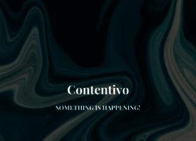 contentivo.com
