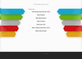 contentking.com.au