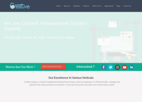 contentmanagementsystem.in