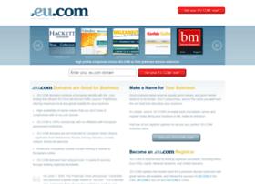 contentmanager.eu.com