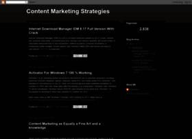 contentmarket.blogspot.com