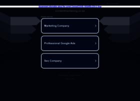 contentmarketing.co.za