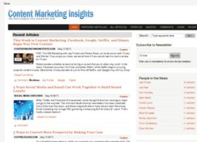 contentmarketing.hivefire.com