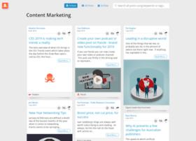 contentmarketing.passle.net