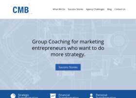 contentmarketingblueprint.com