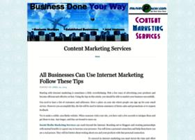 contentmarketingservicesinfo.wordpress.com