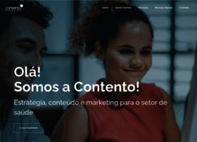 contento.com.br