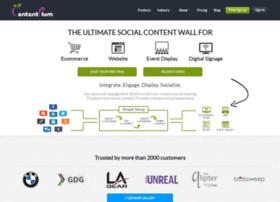 contentplum.com