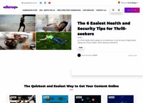 contentrichbook.com