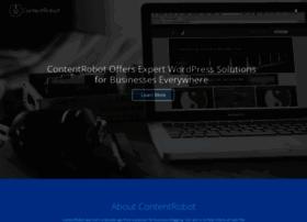 contentrobot.com