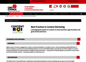 contentroicenter.org