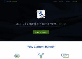 contentrunner.com