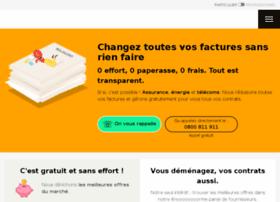 contents.jechange.fr
