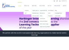contentservices.harbingergroup.com