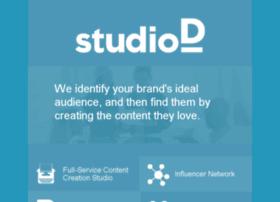 contentsolutions.demandstudios.com